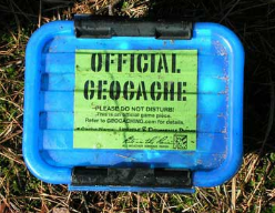 geocaching_container1