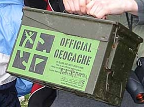 geocaching_container2